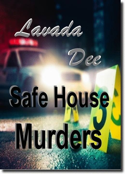 Safe House Murders